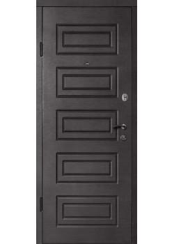 Двери М-2 Медведь