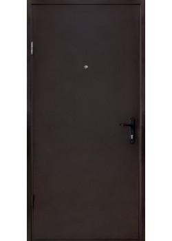 Двери М-3 Медведь
