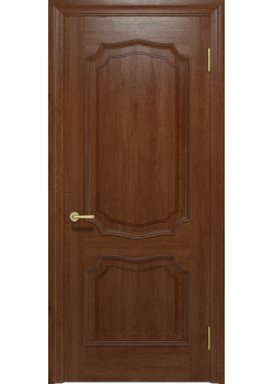 """Двери Луидор ПГ """"Status"""""""