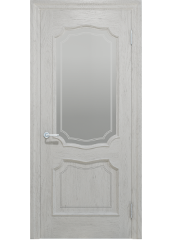 "Двери Луидор ПО ""Status"""