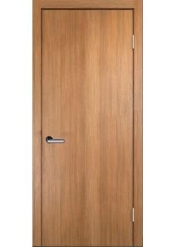 Двери 01 Terminus