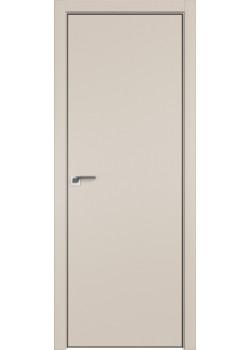 Двери 1 Е - Санд Grazio
