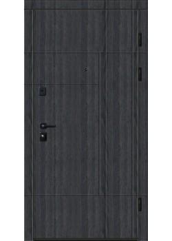 """Двери 129194030 """"Новый Мир"""""""