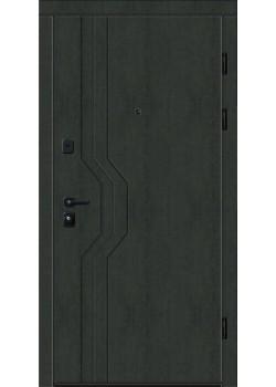 """Двери 129194020 """"Новый Мир"""""""