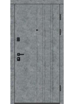 """Двери 129194010 """"Новый Мир"""""""