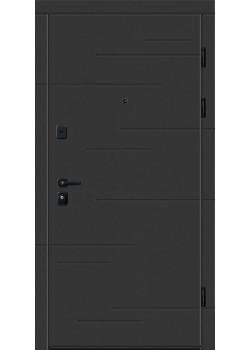 """Двери 129394000 """"Новый Мир"""""""