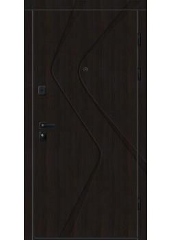 """Двери 129194050 """"Новый Мир"""""""