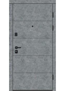 """Двери 129190243 """"Новый Мир"""""""