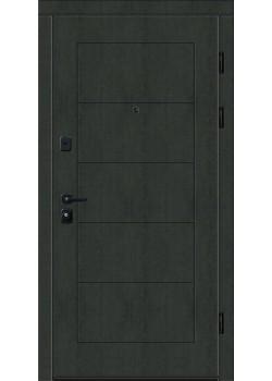 """Двери 129190241 """"Новый Мир"""""""