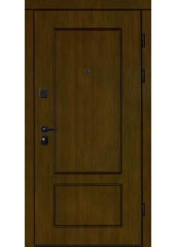 """Двери Лион """"Новый Мир"""""""