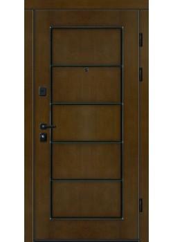 """Двери 126190242 """"Новый Мир"""""""