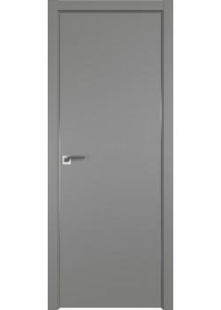 Двери 1 Е  - Грей Grazio