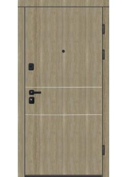 """Двери 125290005 """"Новый Мир"""""""