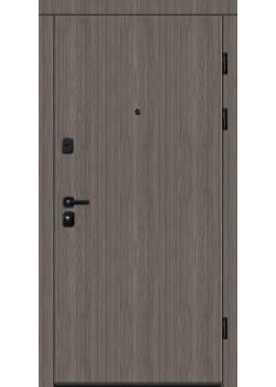 """Двери 9000 """"Новый Мир"""""""