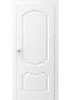Двери Duo 10 DVERIPRO