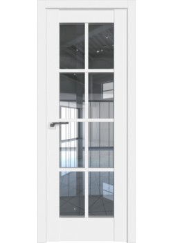 Двери 101 U - Аляска Grazio
