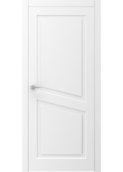 Двері 10R DVERIPRO