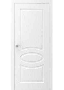 Двери Duo 11 DVERIPRO