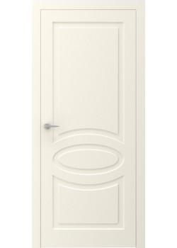 Двері 11R RAL DVERIPRO