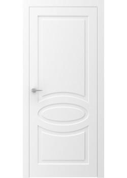 Двері 11R DVERIPRO
