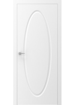 Двери Duo 12 DVERIPRO