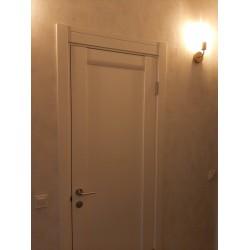 "Межкомнатные Двери ML-00Fc ""Папа Карло"" ПВХ плёнка"