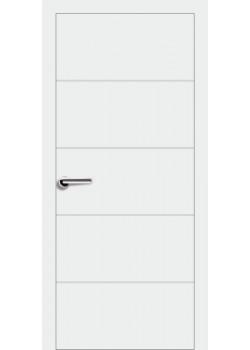 "Двери Эмаль 13.2 ""Brama"""