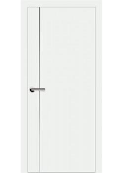"""Двері Емаль 13.24 """"Brama"""""""
