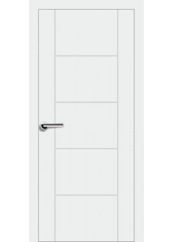 """Двері Емаль 13.3 """"Brama"""""""