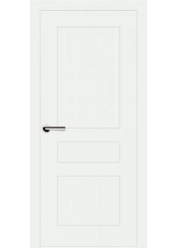 """Двері Емаль 13.4 """"Brama"""""""