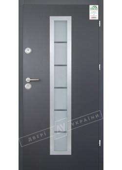 "Двери 1-56 мм ""Двери Украины"""