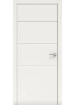 Двери Нордика 162 ПГ Галерея