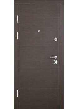 Двери Megapolis (АП2) 188 Leavina Abwehr