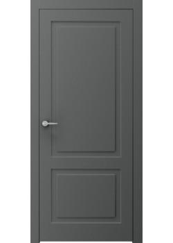 Двері 1R RAL DVERIPRO