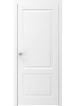 Двері 1R DVERIPRO