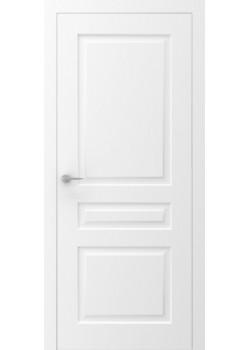 Двери Duo 2.1 DVERIPRO