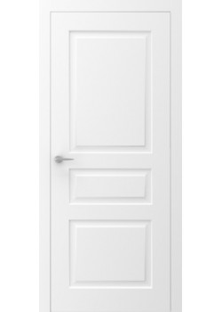 Двери Duo 2 DVERIPRO