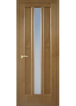 Двери Трояна 1 СС НСД Двери
