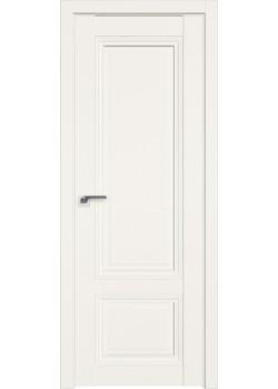 Двери 2.102 U - Дарквайт Grazio