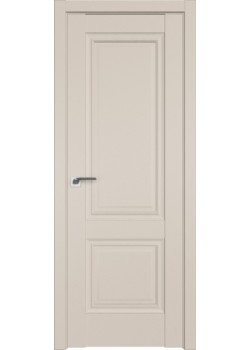 Двери 2.36 U - Санд Grazio