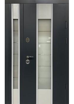 Двери 20-03 Термопласт
