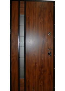 Двери 20-04 Термопласт
