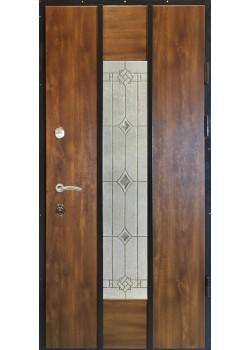 Двери 20-07 Термопласт