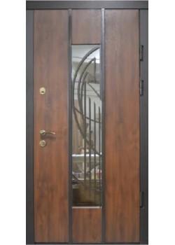 Двери 20-08 Термопласт