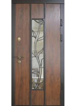 Двери 20-10 Термопласт