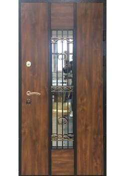 Двери 20-11 Термопласт