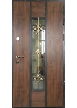 Двери 20-13 Термопласт