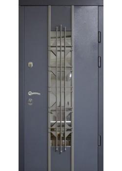 Двери 20-14 Термопласт