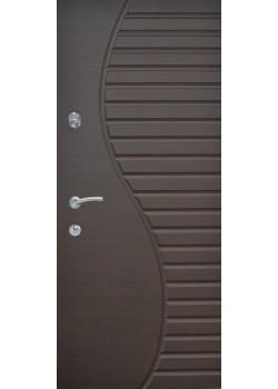 Двери 20-26 Термопласт
