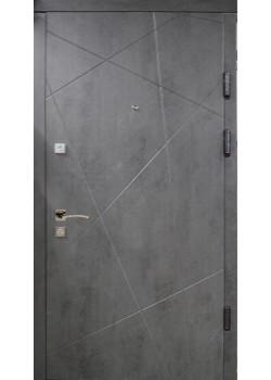 Двери 20-31 Термопласт